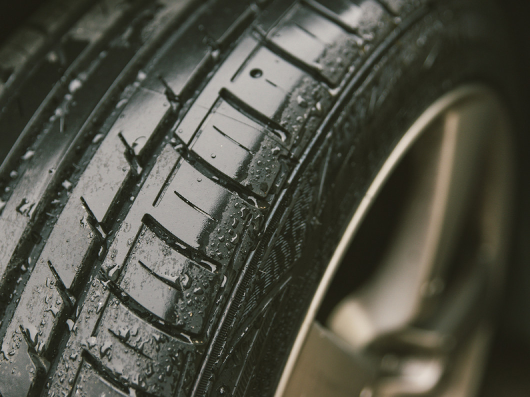 Choose a Family Owned and Operated Tire Shop